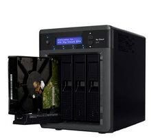 wholesale system server