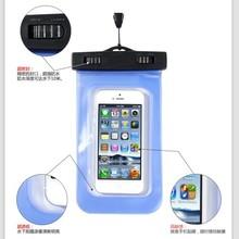 samsung waterproof mobile phone price
