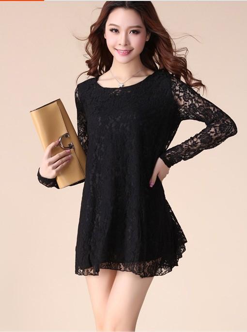 Женские блузки и Рубашки 50pcs lot ls30 to252
