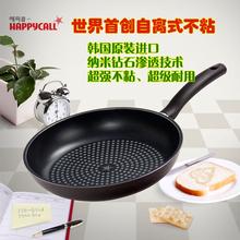 fry pan ceramic price