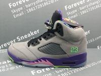 bel air 5s mens basketball shoes 621958-090 621958 090
