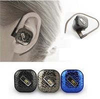 New Electronic Mini V2.1 Bluetooth Headset 1 to 2 Wireless Headphone Bluetooth Earphone for iphone 4/5 Mobile Phone Calls