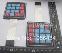 wholesale membrane keypad