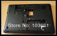 New original 701881-001 Case Bottom 15.6 inch Black Cover  For  HP 2000 CQ58  laptop