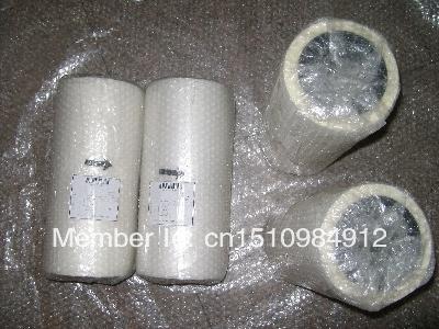 BOPP/BOPET/BOPA Thermal Lamination Film (glossy and matte lamination)(China (Mainland))
