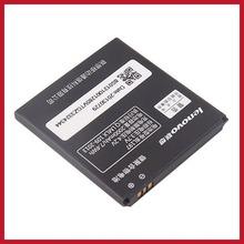 chinatrade Original Lenovo A820 A820T S720 Smartphone Lithium Battery 2000mAh BL197 3.7V 24 hours dispatch