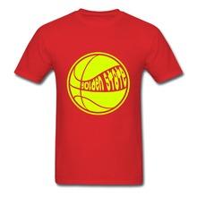 basketball shirts designs price