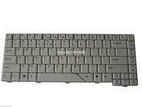 Original Keyboard for White Acer Aspire 5715 5720 5720 5720G 5720Z 5720ZG 5910 Laptop Black US