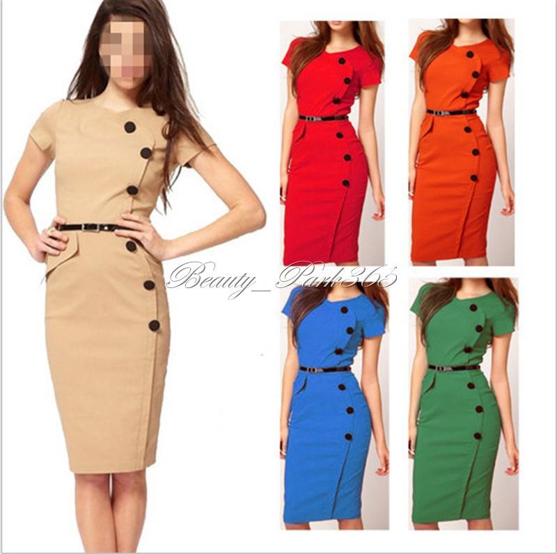 Женское платье v/ol b/0003 B-0003 b screen b156xw02 v 2 v 0 v 3 v 6 fit b156xtn02 claa156wb11a n156b6 l04 n156b6 l0b bt156gw01 n156bge l21 lp156wh4 tla1 tlc1 b1