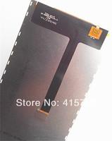 Original star LCD screen for Star 5.0inch U9500/U9592 MTK6589 Quad Cord android phones--Free shipping