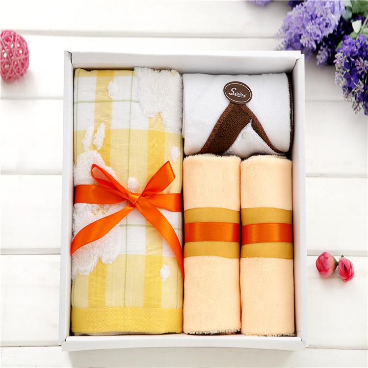 ... -advertising-gift-towel-font-b-cake-b-font-wedding-gift-font-b.jpg