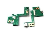 Brand New DC Jack Power Board for ASUS N53 N53J N53JF N53JQ N53S