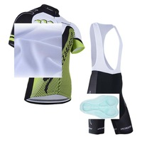 Hot sale!/New Arrival/2014 PEX Short Sleeve Cycling Jerseys+bib shorts (or shorts)/Cycling Suit /Cycling Wear/-S14PE01