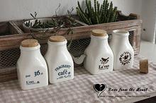 Free shipping New 2014 Zakka Hot-selling ceramic bottle /Creative small vase/Lovely Wishing bottle/Storage Bottles(China (Mainland))