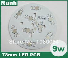 popular led pcb