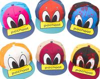 Free Shipping 2014 Newest Cartoon Adjustable Fashion Hats Snapback Caps Men&Women Basketball Football Hip Hop Baseball Caps Gift