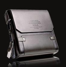 bag leather men price