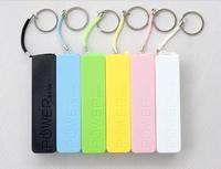 Free shipping NEW perfume power bank mobiles power bank mobile phone charging treasure