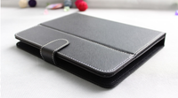 Small 10.1 p18 quad-core a11 a12 m108 tablet protective holster