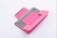7 v701s  for ASUS   me173x me7510kg me175kg tablet leather case protective case