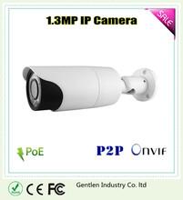 pc surveillance camera price