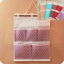 wholesale multi wall bag