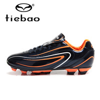 Outdoor football shoes broken men's spikes boy shoes breathable sport shoes