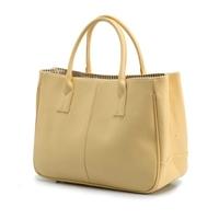 Women bag 2014 Korean version of the new wave of retro commuter bag fashion handbags