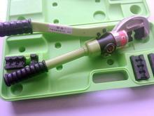 popular hydraulic crimping pliers
