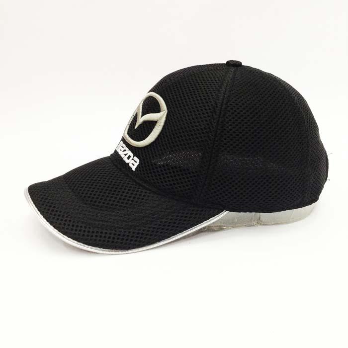 mazda baseball hats hat classic cap mx5 mx 5