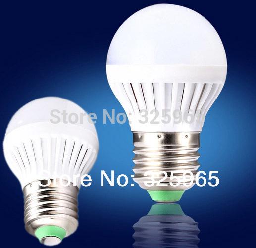 New 2014 energy saving led High brightness LED Bulb Lamp E2 3W 5W 7W 9W AC220V 230V 240V Cold white/warm white innovative items(China (Mainland))
