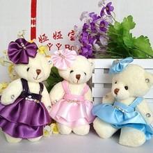 wholesale teddy bear mini