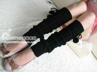VIVI winter sock yarn twist ball loose piles of socks, boots, socks, leg warmers