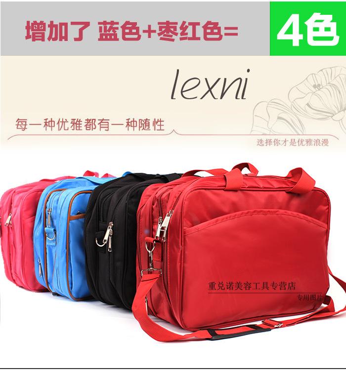Vanity Case In Make Up Cases Bags Ebay