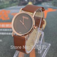 Наручные часы New Military Fashion Men's Full Steel Digital Electronic LED Wrist Watches, Luxury Dis Wristwatches for Men