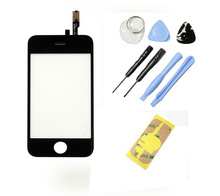 wholesale digitizer for iphone 3g