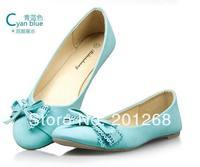 Women flats shoes women summer ballerina flat sneakers ballet flats shoe with bow
