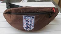 Football souvenir country fans waist pack  Free Shipping