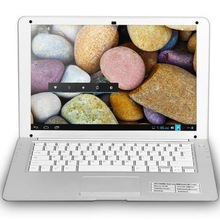 wholesale android notebook