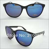 Trend 2013  fashion quality sunglasses personalized anti-uv sunglasses
