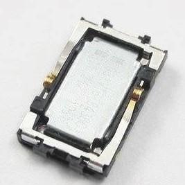 for repair phone C6-01 C7 E52 E5 E66 E71 E72 N85 N86 X6 original handset(China (Mainland))
