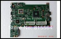 Original G74SX G74S MAIN BOARD 60-N56MB2800-B15 REV:2.0 FOR Asus laptop motherboard