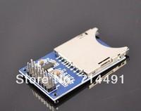 SD card module 10PCS +free shipping
