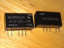 wholesale dc isolator