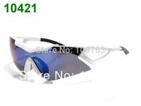 Men Sunglasses Wholesale Male and women sunglasses New Female men sun glasses fashion brand designer sunglasses