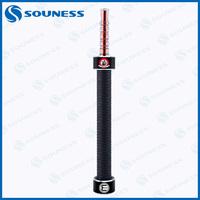 2pc/lot Hot!! newest disposable starbuzz e hose with high quality electronic starbuzz e hose (2*E Hose)