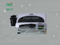 8802D ion detox foot spa machine & ionic foot spa detox