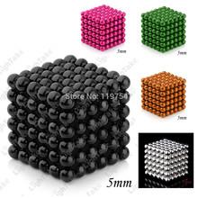wholesale magnetic neocube