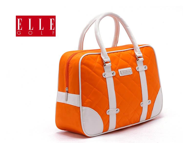 Free Shipping Wind bright color female paragraph sports handbag bag sports bag bg8-k095(Chin