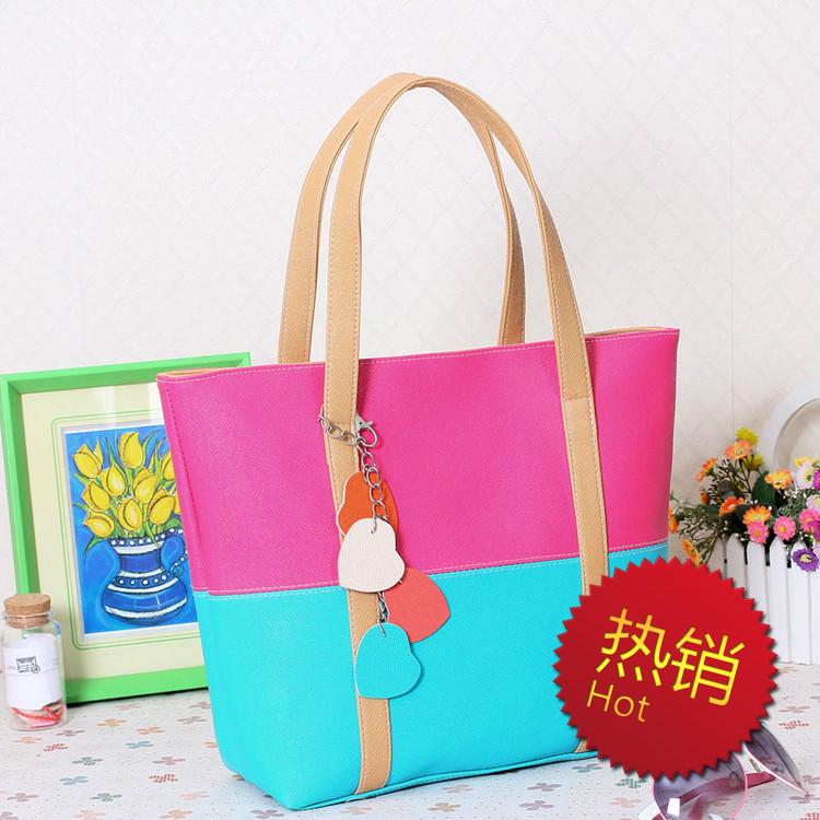 Summer Bags Cheap Shoulder Bag Cheap Bag